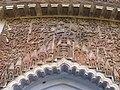 Badanagar - Terra-Cotta Temple-Decoration - panoramio (6).jpg