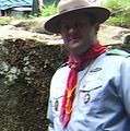 Baden-Powell Scouts' Association Rover Scout.jpg