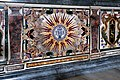 Badia a settimo, interno, altare maggiore su dis. attr. a pietro tacca, 1639m 06.jpg