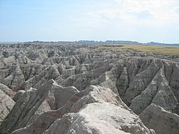 Badlands above.jpg