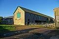 Badley Hall Farm - geograph.org.uk - 302530.jpg