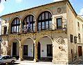 Baeza - Balcon del Concejo.jpg