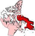 Baffinisland.png