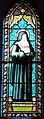 Bagiry Sainte Marie ND des Vignes vitrail.jpg