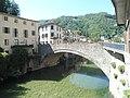 Bagni di Lucca's bridge - panoramio.jpg
