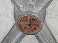 Bagnols (63) église clé (1).JPG