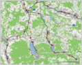 Bahnen im Bayerisches Oberland.png