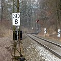 Bahnstrecke Holzkirchen–Rosenheim bei Km 30,8.jpeg