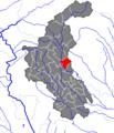 Baierdorf in WZ.png