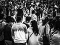 Bailando las calles de Buenos Aires.jpg