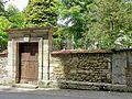 Bailleval (60), hameau de Béthencourt 2.jpg