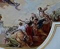 Baitenhausen Kirche Vierungsfresko detail Beter Seenot.jpg