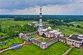 Baitul Aman Mosque 03.jpg