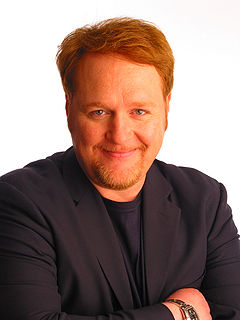 Nick Bakay American actor, sportscaster and comedian