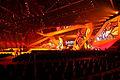 Baku Crystal Hall - stage (Eurovision Song Contest 2012).jpg