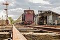 Bala Lake Railway (22619585099).jpg