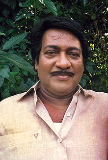 buona consistenza negozio ufficiale fama mondiale Bala Singh - Wikipedia