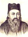 Balanos Vasilopoulos.PNG