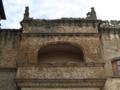 Balcón reliquias.TIF