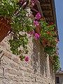 Balconata in fiore.jpg