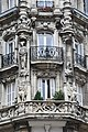 Balconies in Normandie.jpg