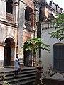 Baliati Palace 03.jpg