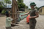 Balikatan engineers build friendships at Don Carlos 170514-F-YW474-1107.jpg