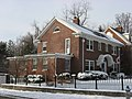 Ballantine Road 720, Vinegar Hill HD.jpg