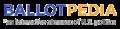 Ballotpedia logo.png
