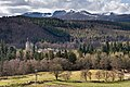 Balmoral Castle below Lochnagar - geograph.org.uk - 1260012.jpg