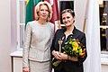 Baltijas Asamblejas balvu pasniegšanas ceremonija (26516912109).jpg