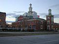 Baltimore 2010 008.jpg