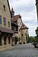 Bamberg, Altenburg-013.jpg