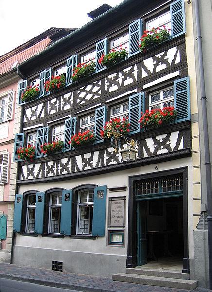 Arquivo: Bamberg-Schlenkerla1-Asio.JPG