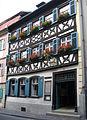 Bamberg-Schlenkerla1-Asio.JPG