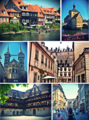 Bamberg collage 23.png