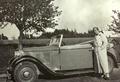 Bamberger henriette mercedes 170 cabriolet 1935.png