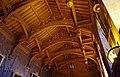 Bamburgh MMB 35 Bamburgh Castle.jpg
