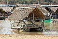Ban Khu Duea (MGK21669).jpg