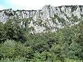 Banat, Nera Canyon - panoramio (67).jpg