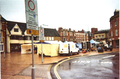 Banbury Market day 11.png