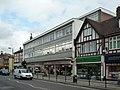 Bancroft House - geograph.org.uk - 1103231.jpg