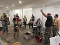 Band Rehersal 7th Ward of New Orleans 2019 11.jpg