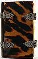 Band van geelbruin, oranjebruin en zwartbruin schildpad-KONB12-1D8.jpeg