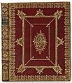 Band van rood marokijn-KONB12-141C20.jpeg