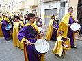 Banda de tambores del nazareno.jpg
