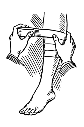 Bandage (PSF).png