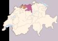 Bandeau Suisse Nord-Ouest part2.png