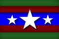 Bandeira Cajapió.png
