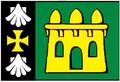 Bandeira de Castrelo do Val.png